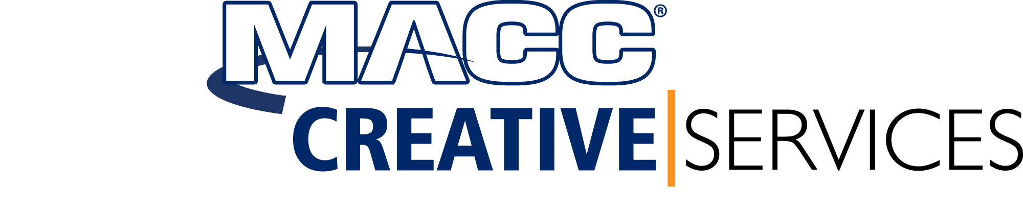MACC Creative Services